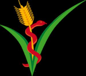 Logo_os_583x512