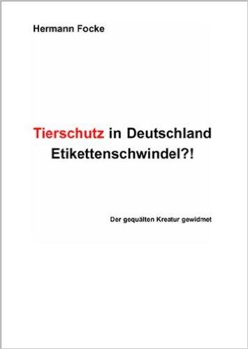 Tierschutz in Deutschland_355x499px