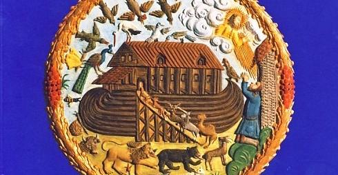 Buchempfehlung: … und herrschet über das Vieh …