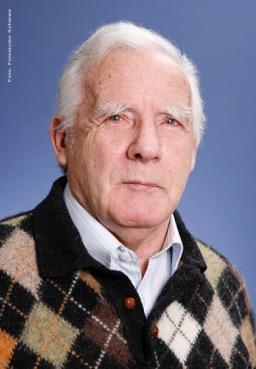Dr_Hermann_Focke_256x369